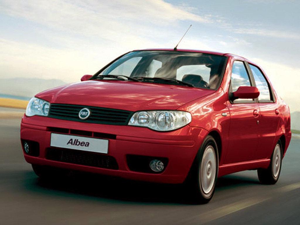 Fiat_Albea_Sedan_2006
