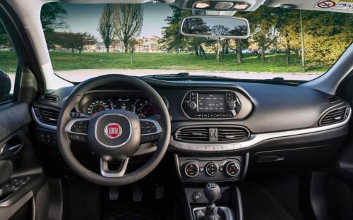 Fiat_Tipo_2016-2017_012-500x312