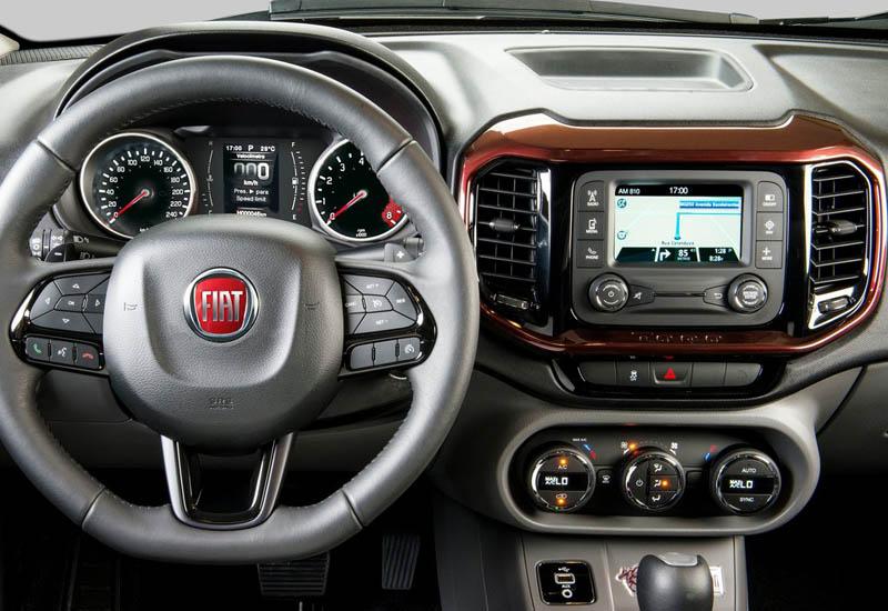 Fiat_Toro_2016-2017_013